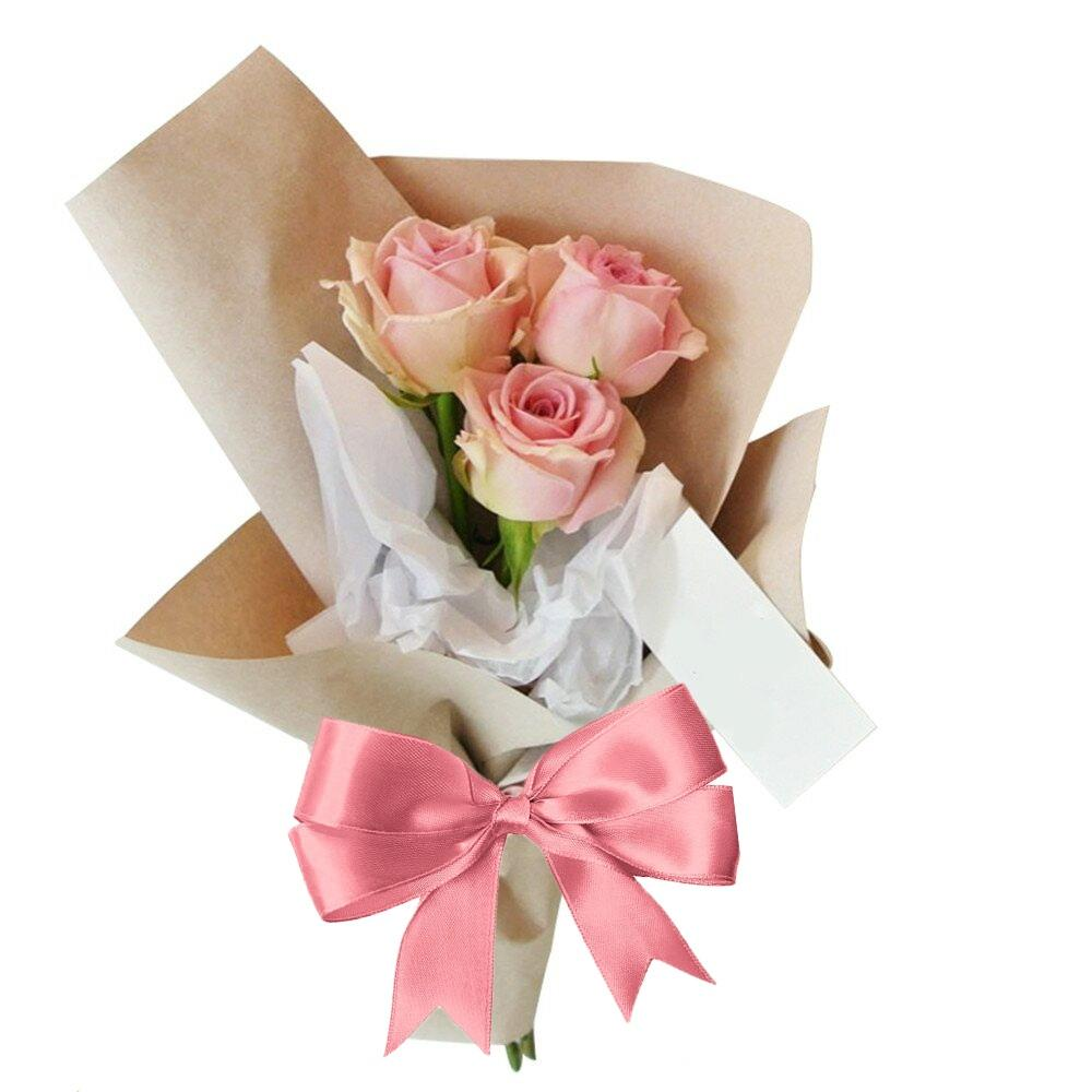 Акция на букеты цветов челябинск, букет