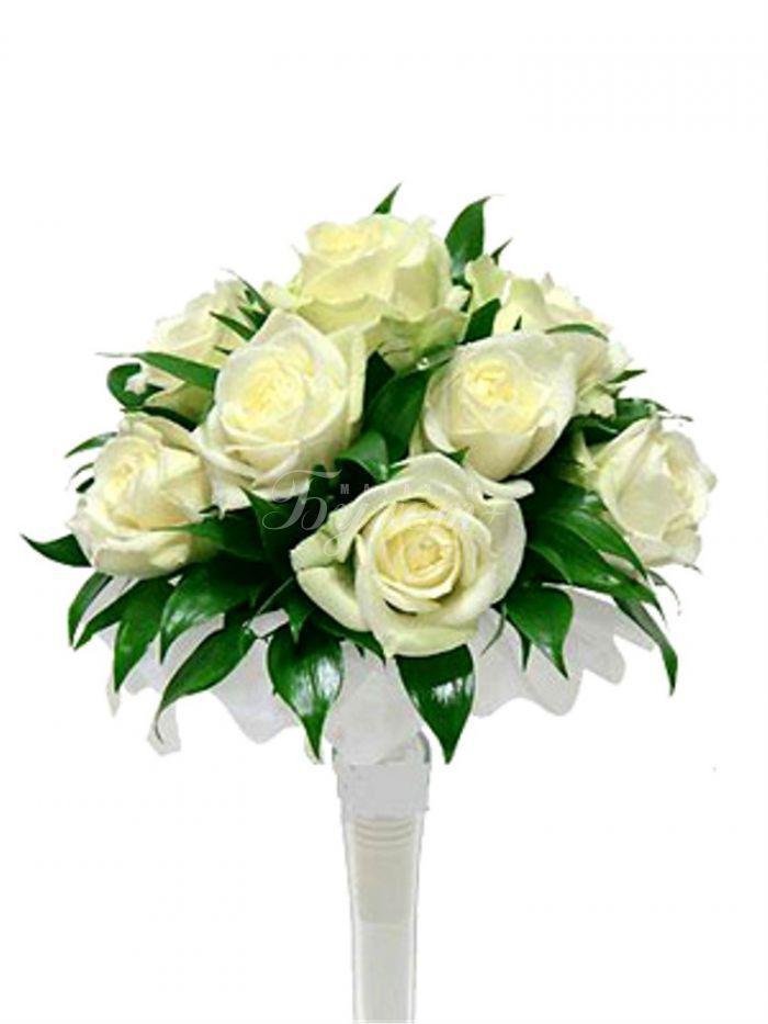 Где купить цветы на свадьбу в ростов, цветов флора