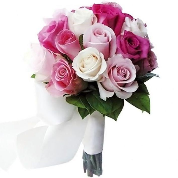 Букетов дропшиппинг, тула заказ цветов по интернету